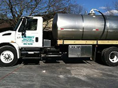 water hauling in smithton il