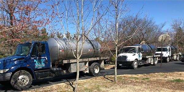 water delivery near smithton il