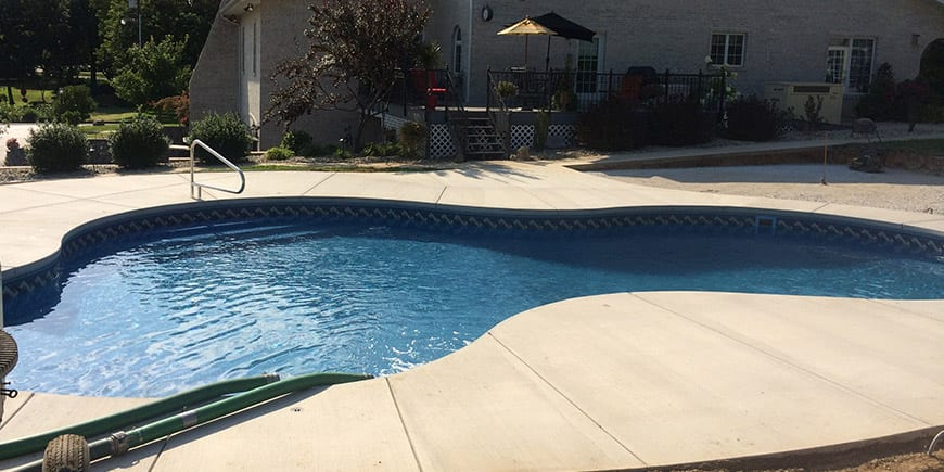 hot tubs and pools edwardsville il